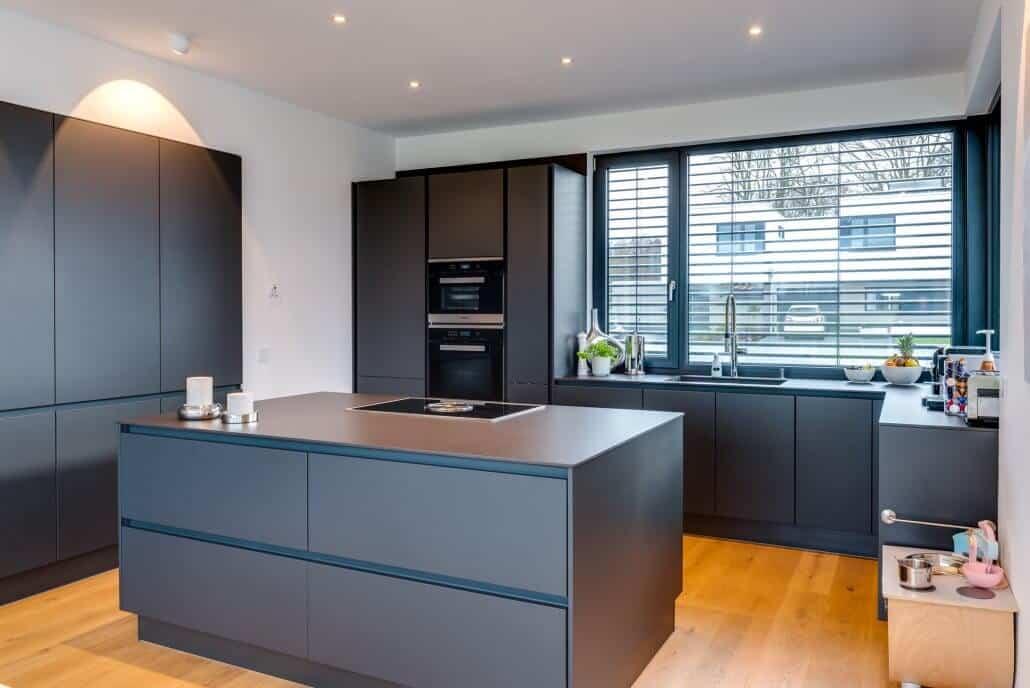 moderne spülbecken küche | 44 tolle designs von shabby