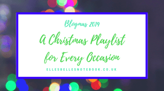 A Christmas Playlist for Every Occasion