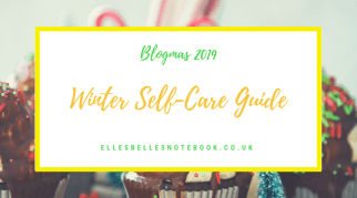 Winter Self-Care Guide