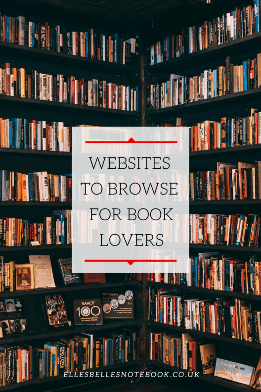 Websites-to-Browse-for-Book-Lovers