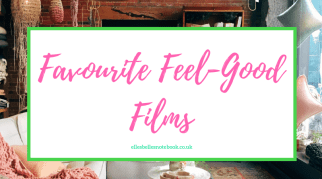 Favourite Feel-Good Films