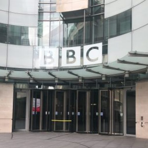 BBC Radio Five Live