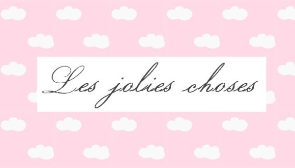 les-jolies-choses1-copie