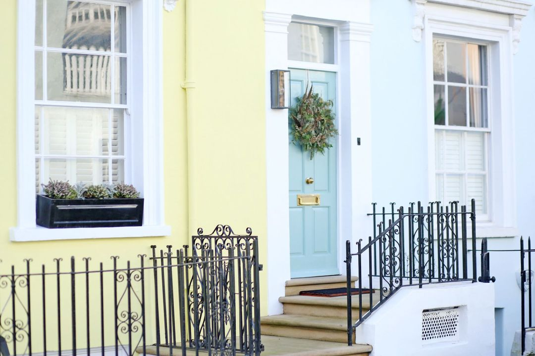 portes notting hill10
