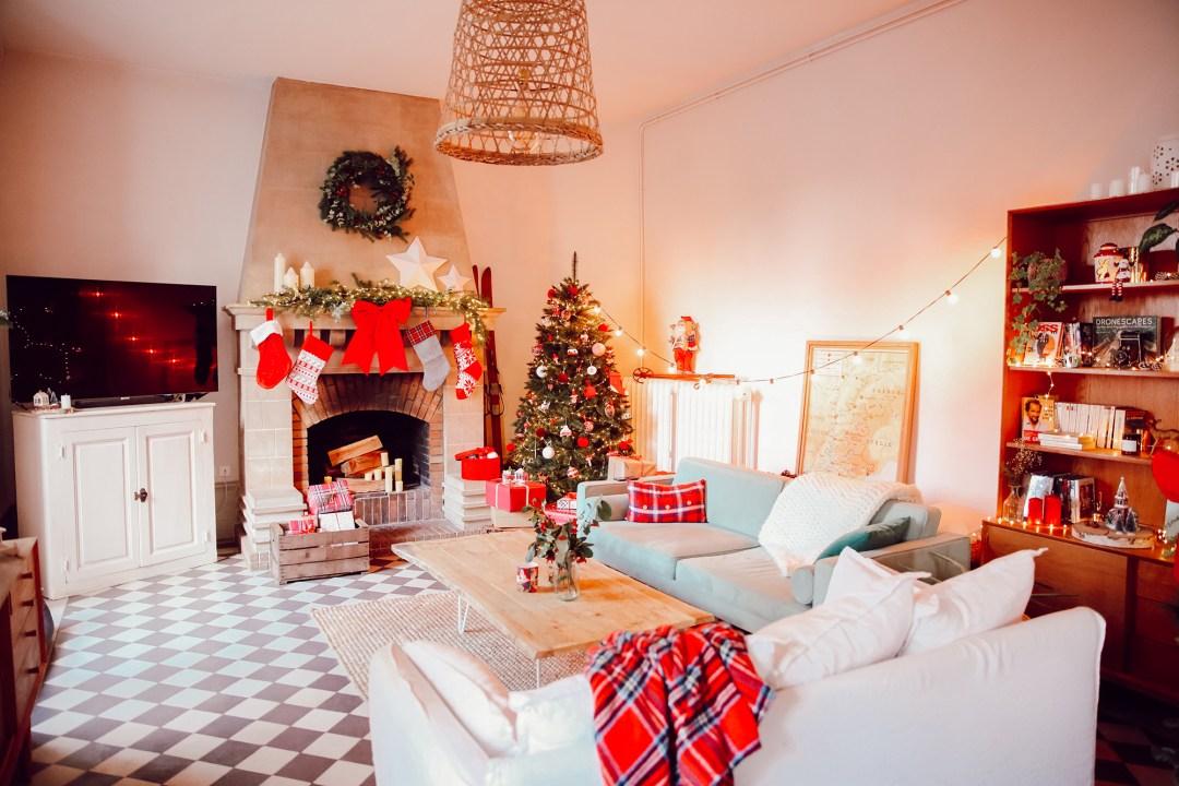 Noël Is Coming Elles En Parlent