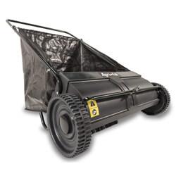 Agri-Fab Lawn Sweeper, Best Lawn Sweeper