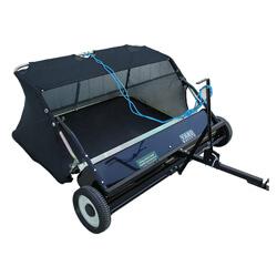 Yard Tuff QA Lawn Sweeper