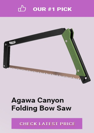 best folding saw, foldable saw, folding hand saw