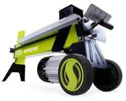 Sun Joe LJ602E Electric Log Splitter