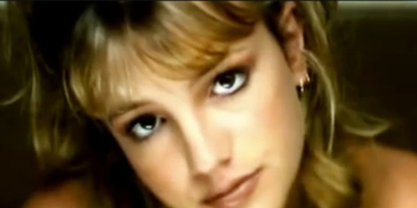 Hit Baby Time Britney Spears Music Trivia