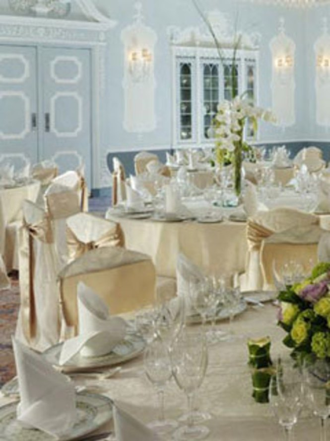 Wedding Venues In North London Hire E