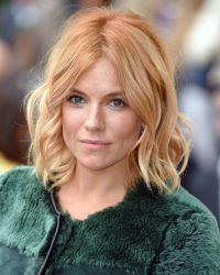 Sienna Miller Hair Color | www.pixshark.com - Images ...
