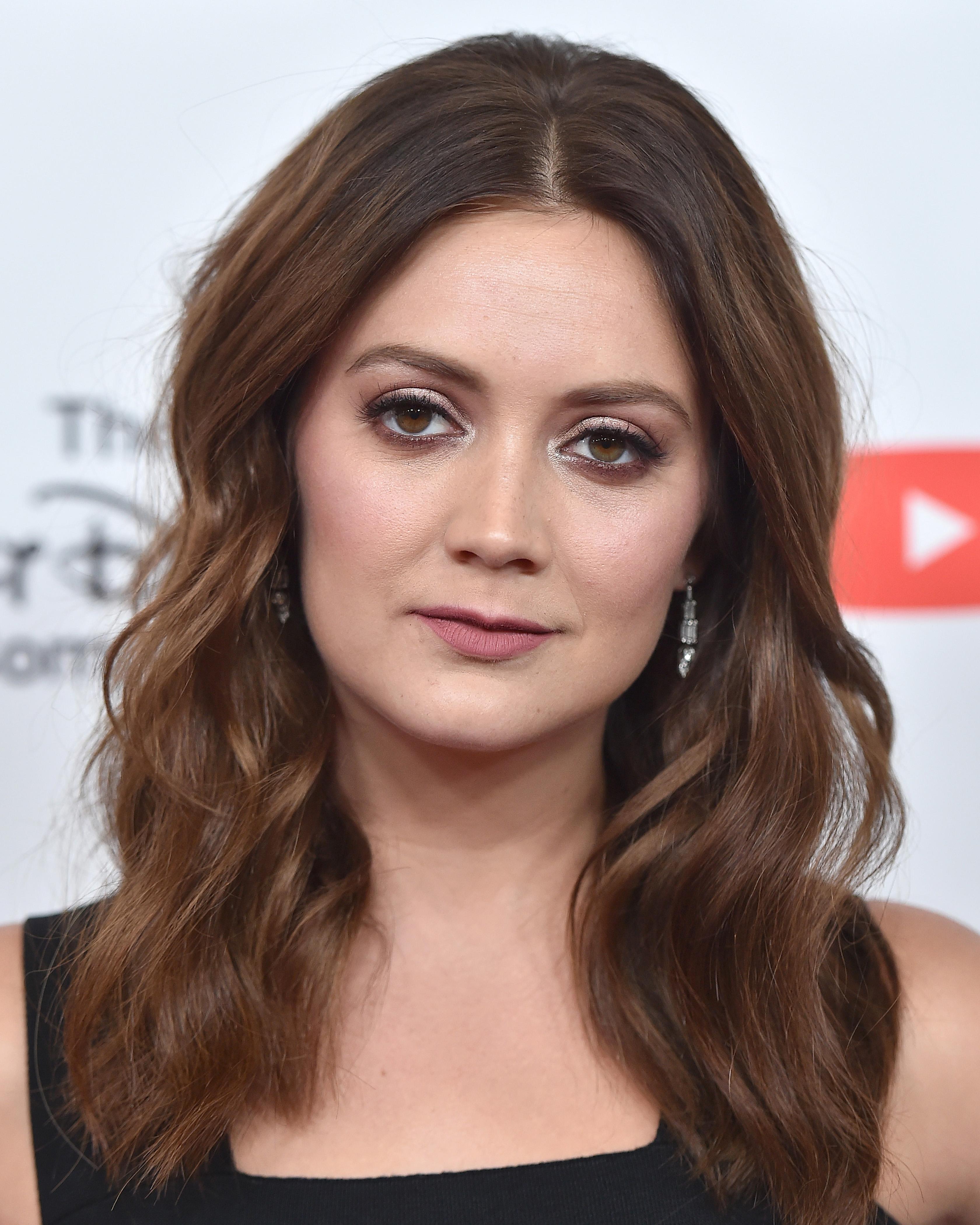 16 Brown Hair Colour Ideas And Shades Celebrity