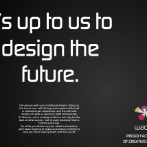 designthefutureprint