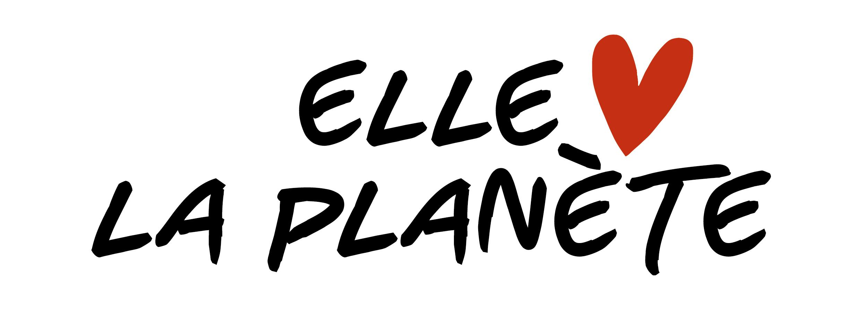 ELLE Women In Society