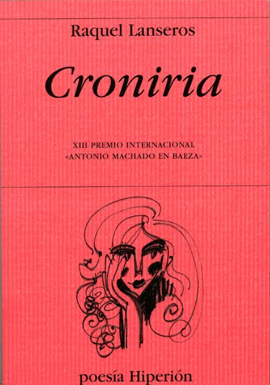 croniria