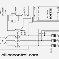 1991 Mazda Miata Fuse Box Diagram Leeson 10 Hp Motor Wiring 1993 B2600 And