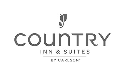 Country Inn & Suites Buffalo