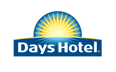 days-hotel-buffalo-airport-logo