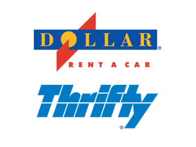 Thrifty Car Rental In Buffalo Airport