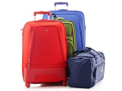 hotel-luggage-400w