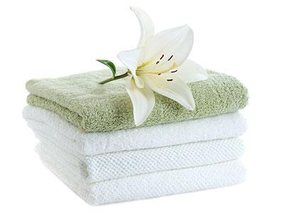 hotel-towels-fluer-400w