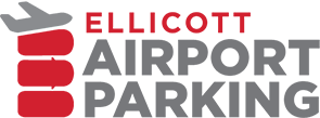 Ellicott Airport Parking