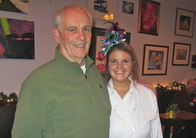 Bob and Katy (2)