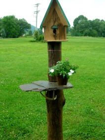 Garden art 2