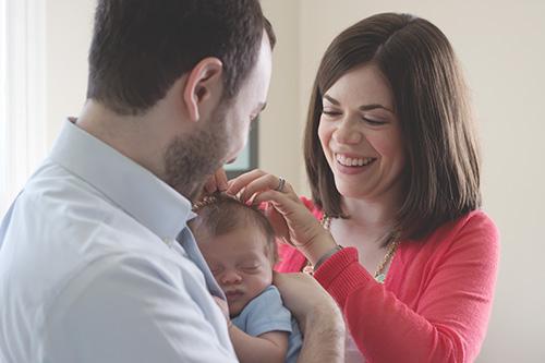 Newborn+Family.jpg