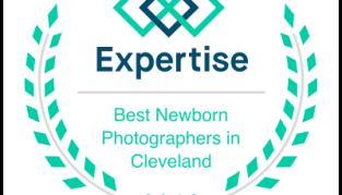 expertise badge