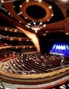 Ellie caulkins opera house denver also seating and television rh bqbrasserie