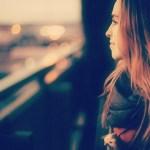 6 Keys to My Living Well Despite PTSD