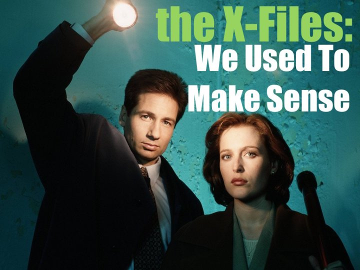 The-X-Files-the-x-files-19918135-1024-768.png.jpeg