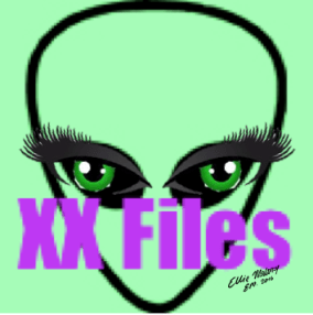 xx files.png