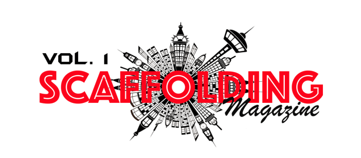 scaffolding-banner_orig.png
