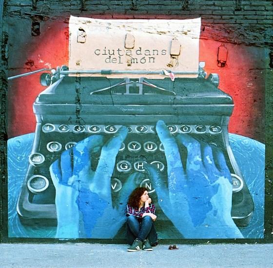 graffiti-1281310_1280