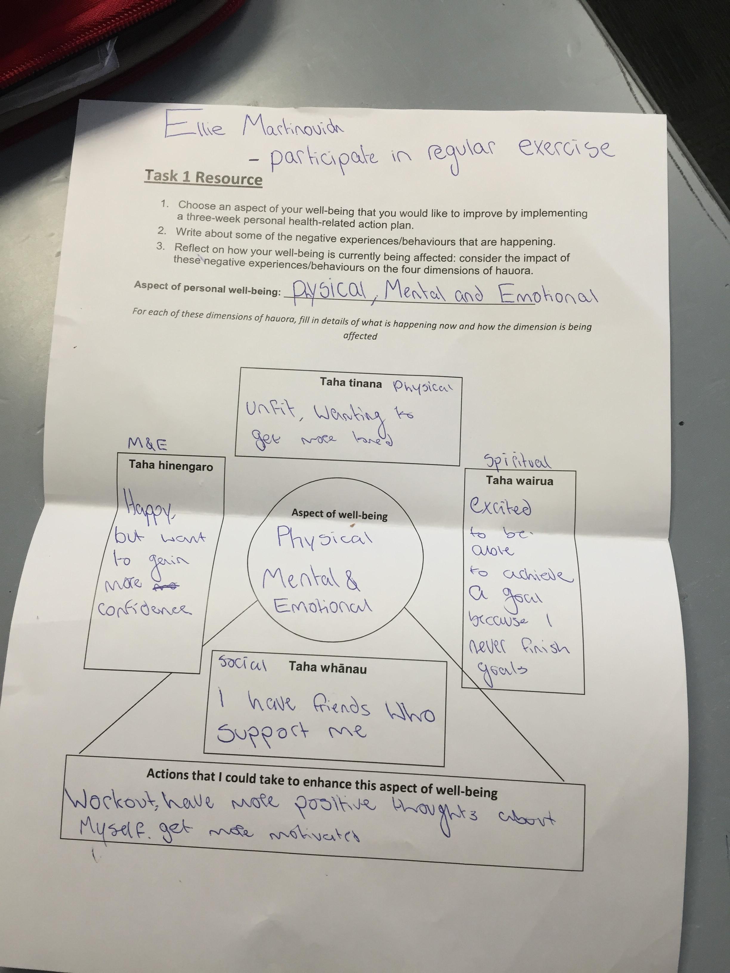 Worksheets For Goal Elliemartinovichschoolblog