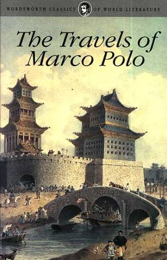 Marco-Polo-Travels
