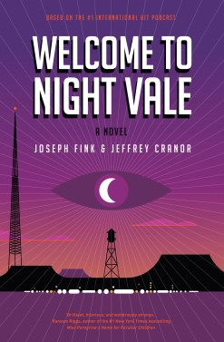 Night-Vale-Final-UK-cover