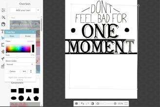 editing-process-2