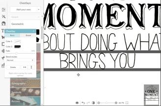 editing-process-4