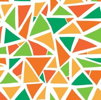 Pattern edit3
