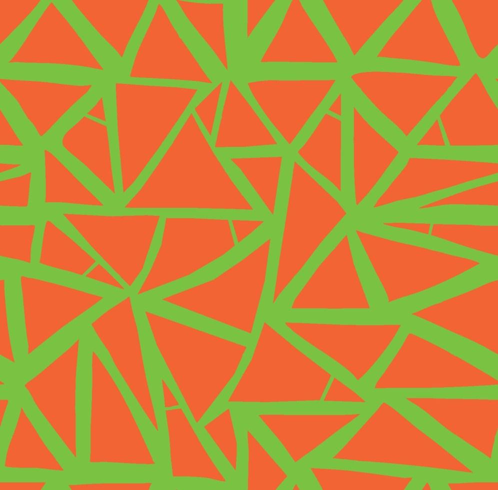 Super red triangles