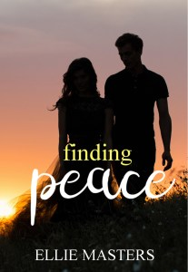 Finding Peace EBOOK Large