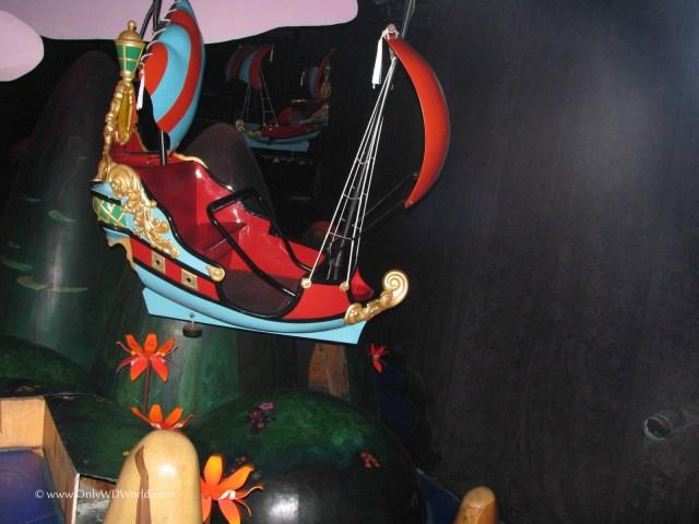 Peter Pan Flight0003