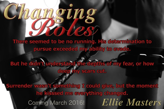 Changing Roles Teaser 13.jpeg