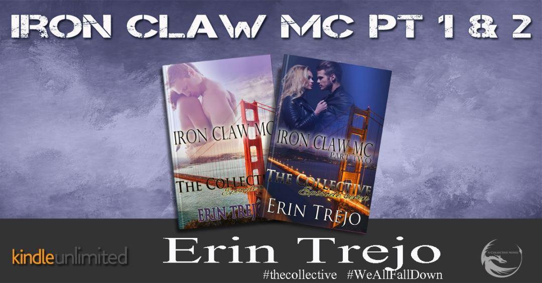 Iron Claw
