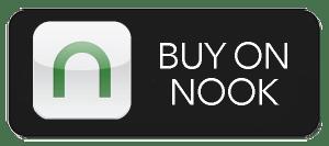 buy-nook_46_orig
