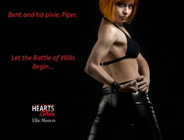 Hearts Collide FB AD 03
